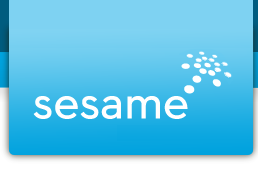 Sesame vs Lighthouse 3Automated Patient Communication